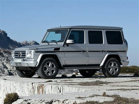 mercedes g class 2014 mercedes benz g class price photos reviews features