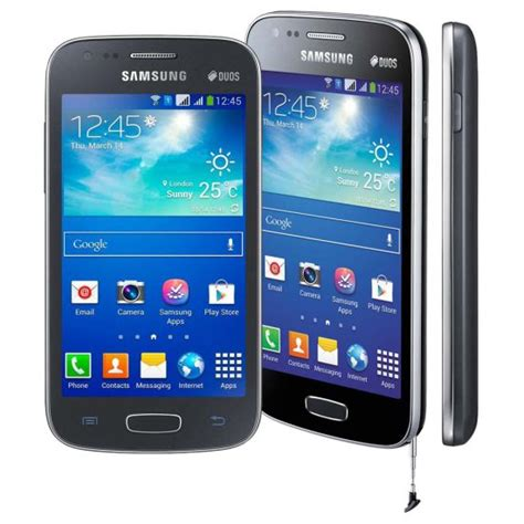 Samsung Galaxy S2 Tv targethd responde samsung galaxy s2 duos tv s 243 na tim targethd net