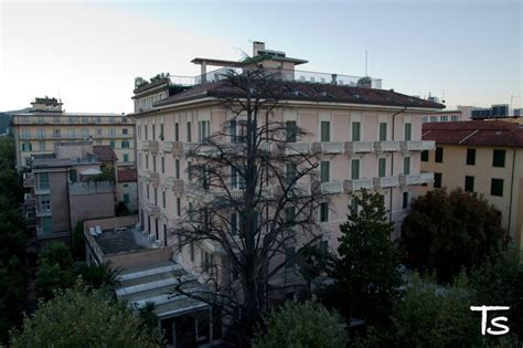 Imperial Garden West by Panoramio Photo Of Imperial Garden Hotel W Montecatini Terme