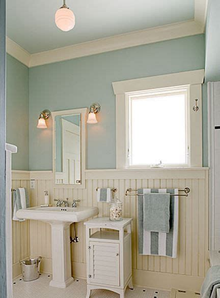 beach cottage bathroom ideas cute and quaint cottage decorating ideas bored art
