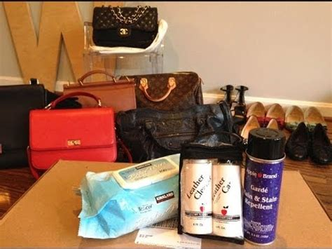 diy leather cleaner diy leather bags shoes care with apple brand leather care products