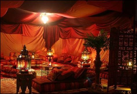 moroccan themed decorations decorating theme bedrooms maries manor global