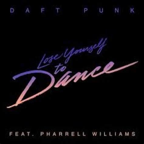 daft punk chord lose yourself to dance daft punk chords chordify