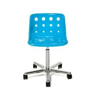 funky desk chair