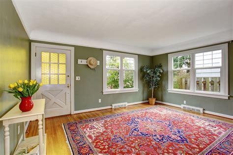 rug cleaning fairfax va carpet cleaning fairfax va floor matttroy