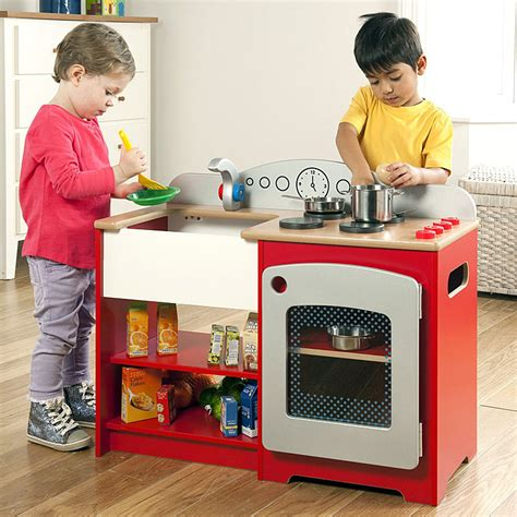 country play kitchen millhouse re53 wooden country play kitchen