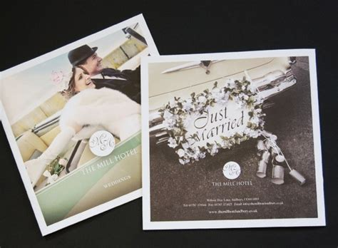 Wedding Brochure Hotel by Surya Hotels Wedding Brochures By Fluro Villas