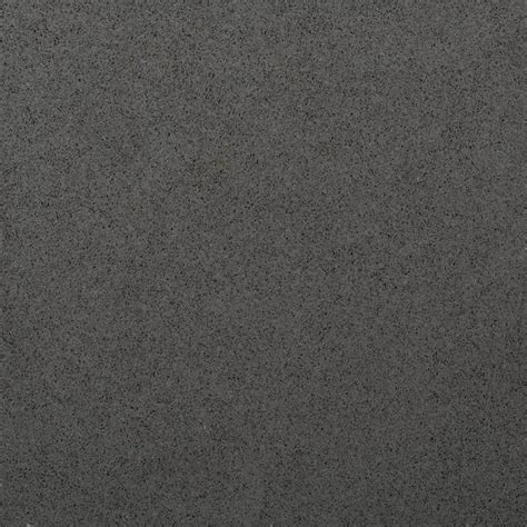 Charcoal Grey Quartz   Quartz Countertop Colors