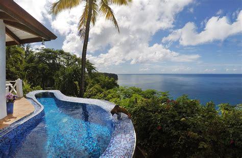homeaway amazing nashville 2 bedroom suites 6 a romantic getaway just for 2 amazing view vrbo