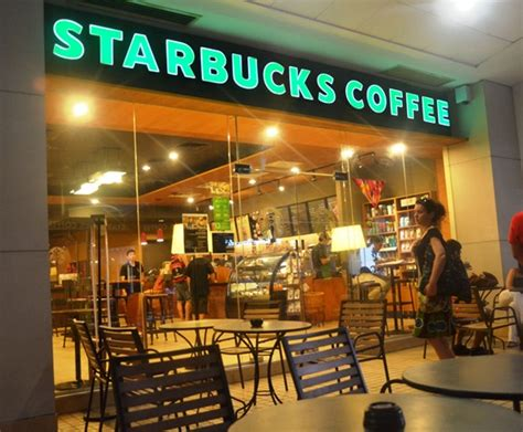 coffee shop design in malaysia starbucks coffee caf 233 dining dining