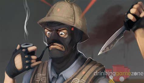 best game modes in garry s mod trouble in terrorist town ttt drinking game