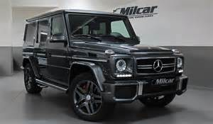 2014 Mercedes G63 Amg Price Milcar Automotive Consultancy 187 Mercedes G63 Amg 2014