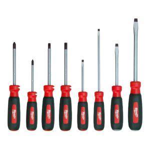 Obeng Set Husky 6 In 1 10 elementos indispensables para tu taller en casa the