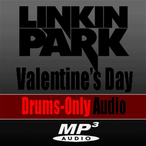 Linkin parkacapella cover valentine's day linkin park.