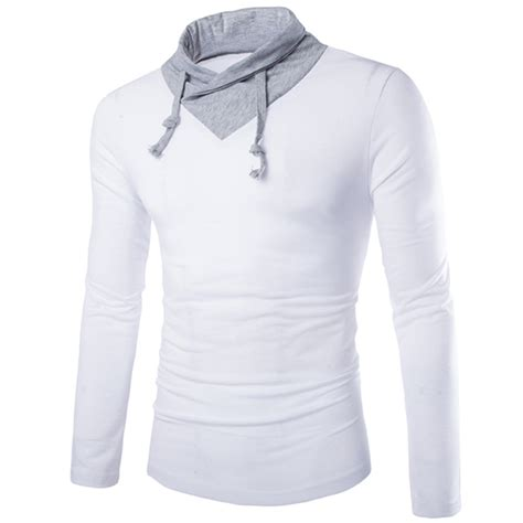 Stylish T Shirt For The Apathetic by New Mens Stylish Slim Fit Cotton Sleeve Casual Shirt