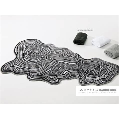 tappeto bagno grigio tappeto bagno grigio 3 helementi interiors srl showroom