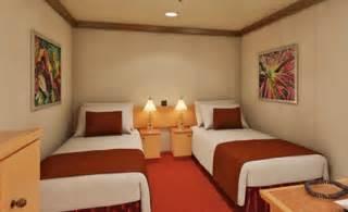 Carnival Conquest Interior Room Carnival Cruise Fantasy Room Layout Wallpaper Punchaos Com