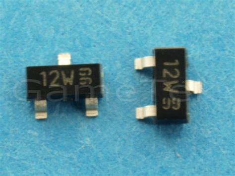 transistor k72 datasheet diodes k72 28 images relay rz2 g12 datasheet application note datasheet archive pi 232 ces