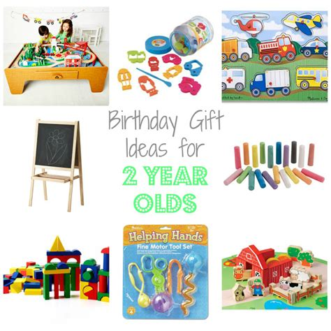 gift ideas for three year boy birthday gift ideas for two year olds oh one sweet
