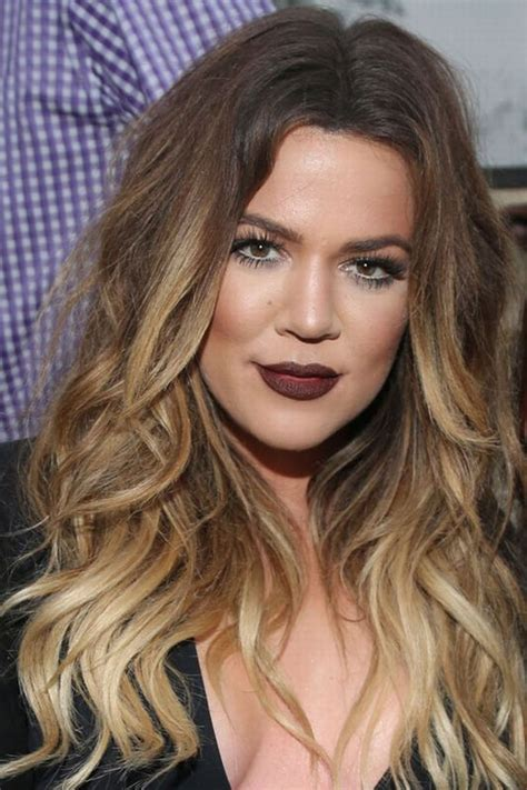 celebrity hairstyles and colors celebrity hair haircuts and hairstyles for 2015 hair