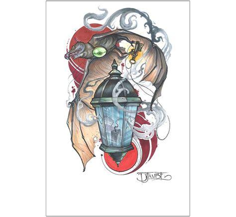 tattoo romawi 1000 ideas about skeleton key tattoos on pinterest key