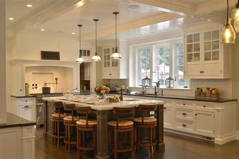 ceiling ideas for kitchen home decor page 68 interior design shew waplag small