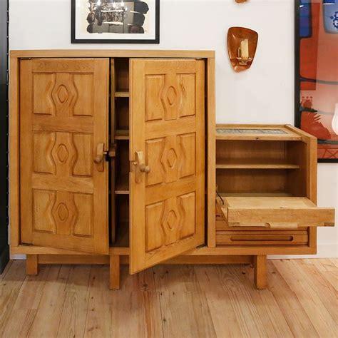tableau moderne pour salon 903 les 62 meilleures images du tableau meubles de rangement