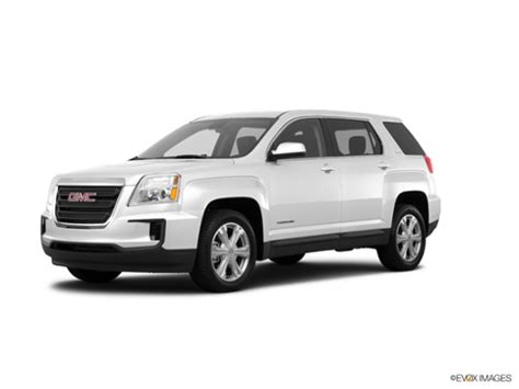 sewell buick gmc new 2017 gmc terrain sewell dallas gmc dealership