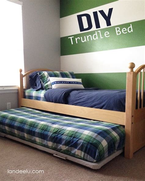 how to build a bunk bed frame how to build a bunk bed frame woodworking projects plans
