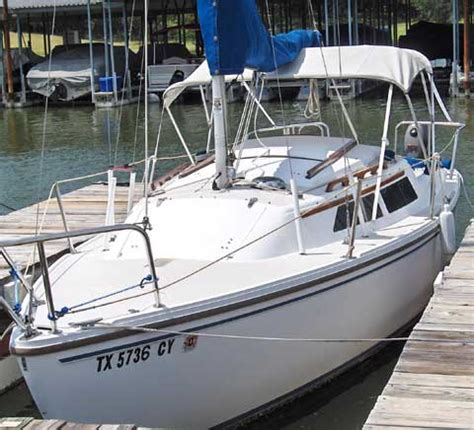 catalina 22 swing keel for sale catalina 22 1986 swing keel lake lewisville denton