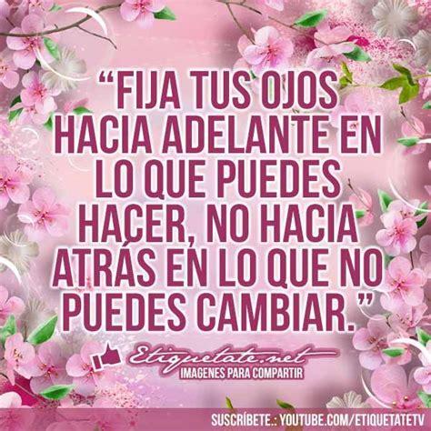 imagenes de palabras hirientes 24 best gracias images on pinterest spanish quotes