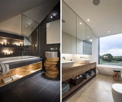 unconventional bathroom themes 20 unusual modern bathroom design ideas home magez