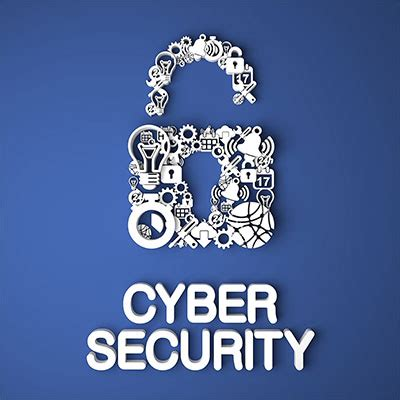 Is Getting Your Mba In Cyber Secuity Worth It by Four Cyber Security Risks Not To Be Taken For Granted In 2015