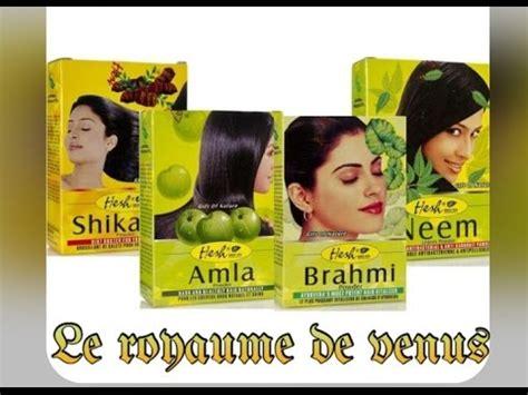 pousse de cheveux lente les poudres indiennes pour la pousse rapide des cheveux