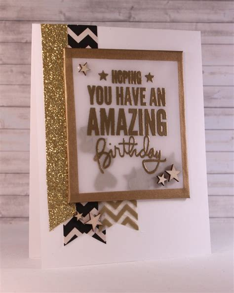 Amazing Handmade Birthday Cards - 471 best images about cards bunting banners flags