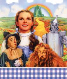 The Wizard Of Oz Character Quotes Imdb » Ideas Home Design