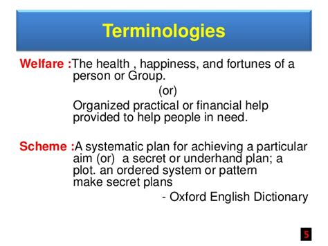 pattern definition oxford dictionary recent welfare schemes of karnataka