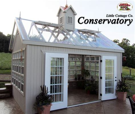 storage shed homes oxford conservatories how to obtain 3605 best glass houses images on pinterest greenhouse