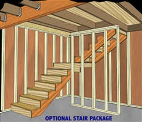 barns richmond  wood storage shed kit