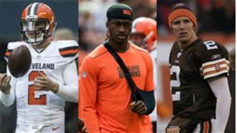 tim couch now super bowl ratings predictions will the big game buck nfl