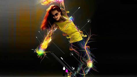 hip hop dance party playlist women music dance hip hop urban females manipulation