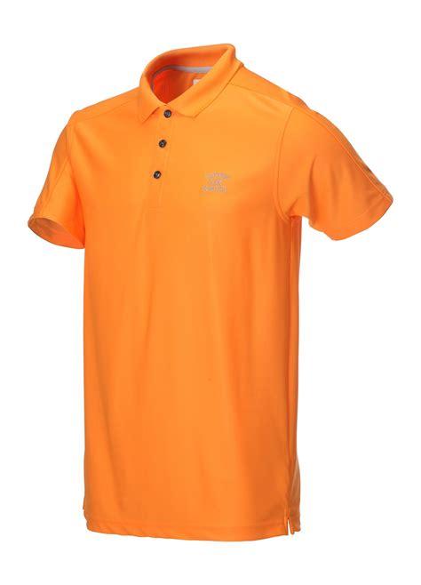 T Shirt Cutter And Buck White cutter buck drytec golf polo shirt ebay