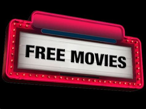 cinema 21 sign up how to watch free movies no sign up youtube