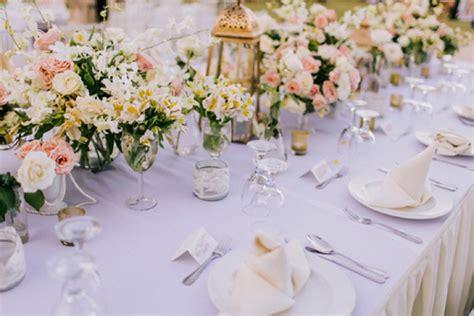 Wedding Organizer In Cebu by Wedding In Cebu Philippines Wedding