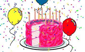 clipart compleanno animate buon compleanno auguri buon compleanno cartoline auguri
