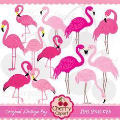 henna tattoo xanten flamingo print patterns pattern flamingo