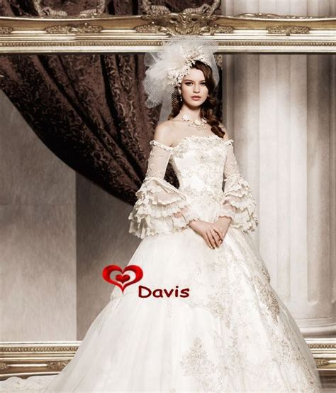 google images wedding dresses europe wedding dresses google search just wedding