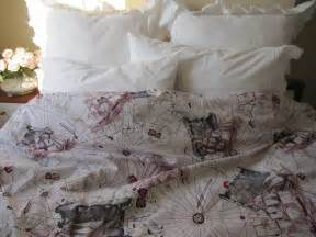 World Map Comforter Unavailable Listing On Etsy