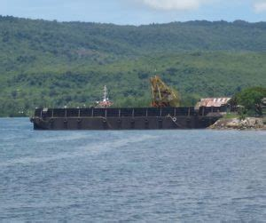 tug boats for sale in indonesia tug boat and barge set welcome to workboatsales