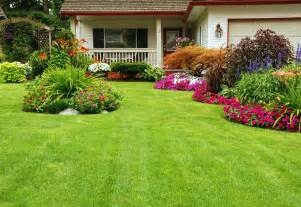 jardin construcci 243 n reformas y decoraci 243 n